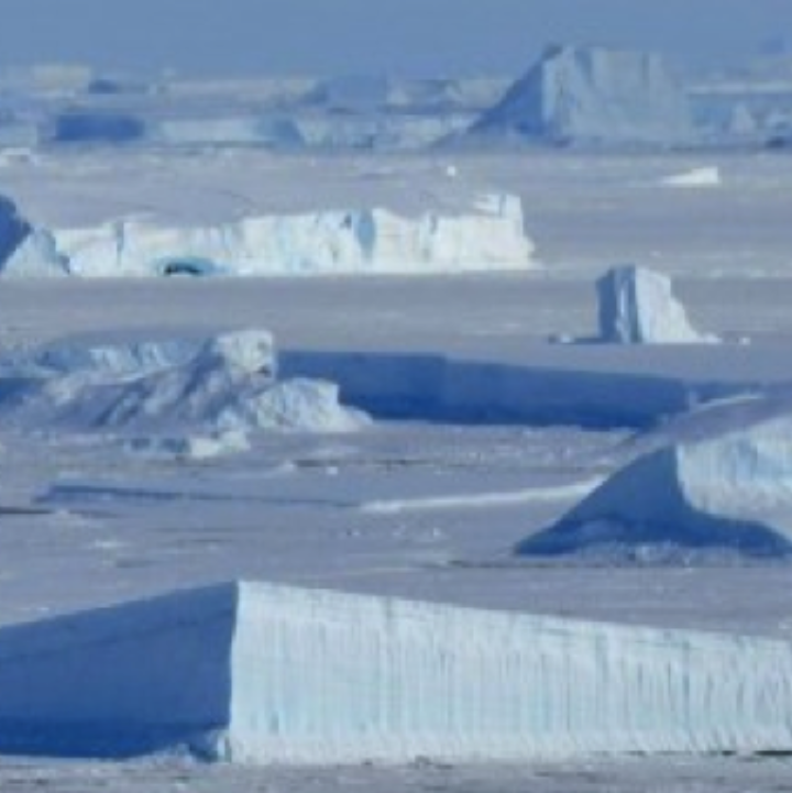 In bleakest future, seas rise 15 metres by 2300: UN report